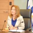 אתמול (22.4.13) נפתח מושב הקיץ של הכנסת לאחר פגרה של כחודש. עם פתיחת מושב הקיץ התקיימה מליאה […]