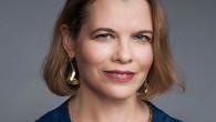 אנו מברכות של פרופ' רות הלפרין קדרי, ראשת מרכז רקמן, לרגל זכייתה באות אבירת איכות השלטון בתחום […]