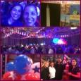 """הערב השתתפה ד""""ר גלית שאול, מנכ""""לית מרכז רקמן, בחגיגת ליל הבחירות שאירחו שגריר ארה""""ב בישראל, דן שפירו, […]"""