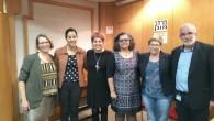 פרופ' רות הלפרין קדרי, ראשת המרכז, הרצתה על אמנת איסטנבול, המסמך הראשון שממשיג את האלימות נגד נשים […]