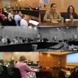 הוועדה הוקמה בעקבות יוזמה של קואליציית הארגונים להבטחת מזונות ילדים: רוח נשית, קבוצת סנגור- אם הבנים ומרכז […]
