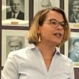 """פרופ' רות הלפרין-קדרי – ראשת מרכז רקמן, וסגנית נשיאת וועדת האו""""ם לביעור אפליה נגד נשים (CEDAW), הוזמנה […]"""