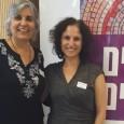 מרכז רקמן לקידום מעמד האשה הצטרף לקהילת מיזם כולאננה והשבוע התקיים מפגש הקהילה השני שעסק בהוגנות ונגישות […]