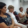"""בתאריך 20.6.17, התקיימה פגישת הסיום של קבוצת התמיכה """"ממשיכות בדרך"""" בירושלים, בהנחיית סילבי ספיר. קבוצת התמיכה """"ממשיכות […]"""