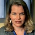 """הבוקר, פרופ' רות הלפרין קדרי, ראשת מרכז רקמן, התראיינה לתוכנית הרדיו של אראל סג""""ל בגל""""צ בעקבות דרישת […]"""