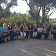"""ביום שלישי 18/7 יצאה קבוצת המתנדבות של תכנית """"אישה לצידך"""" – נשים המלוות נשים שנמצאות בהליכי פרידה […]"""